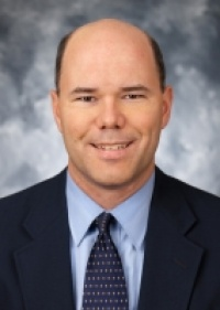 Dr. Timothy Alan Pritts MD, Surgeon