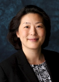 Dr. Miriam  Huang MD