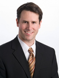 Dr. Jason E Leedy MD