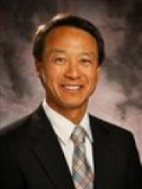 Dr. David M Cheng MD