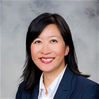 Dr. Ines Chi-ying Lin MD