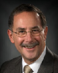 Photo of Dr. Joel Aaron Brochstein MD
