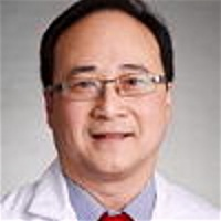 Dr. Jacob Tiong Go MD