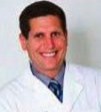 Dr. Anthony G Sanzone M.D.