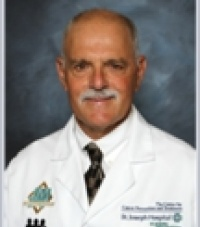 Dr. Lawrence David Wagman MD