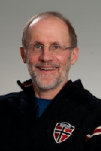 Dr. Bruce C Bostrom MD