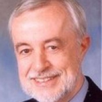 Dr. William  Shearer MD