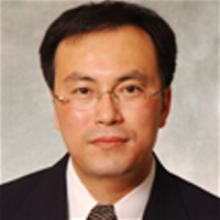 David Zhiqiang Lan MD