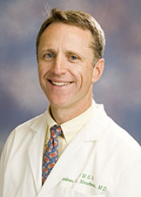 Dr. Holmes Baker Marchman MD