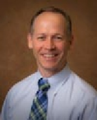 Dr. Douglas E White MD, Family Practitioner