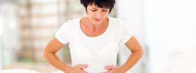 What Are Bladder Spasms And Can Bladder Spasms Be Treated