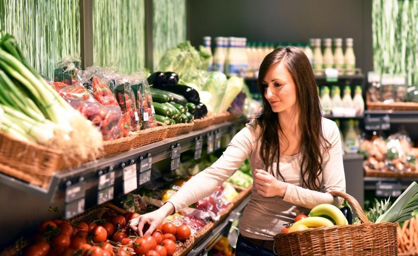 Celiac Disease: Best Foods and Substitutes for Celiac ...