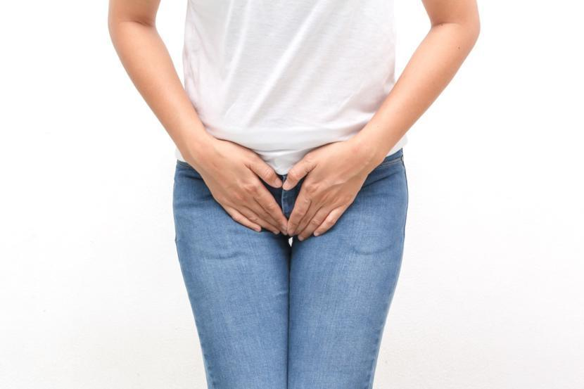 Who is at Risk and Causes of Femoral Hernia?