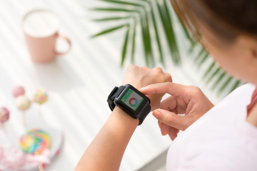 Fitbit Looks into Inventing New Device to Detect Sleep Apnea