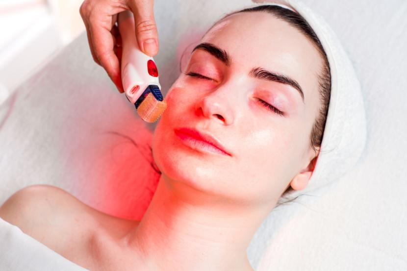 Red Light Therapy For Weight Loss Benefits Side Effects