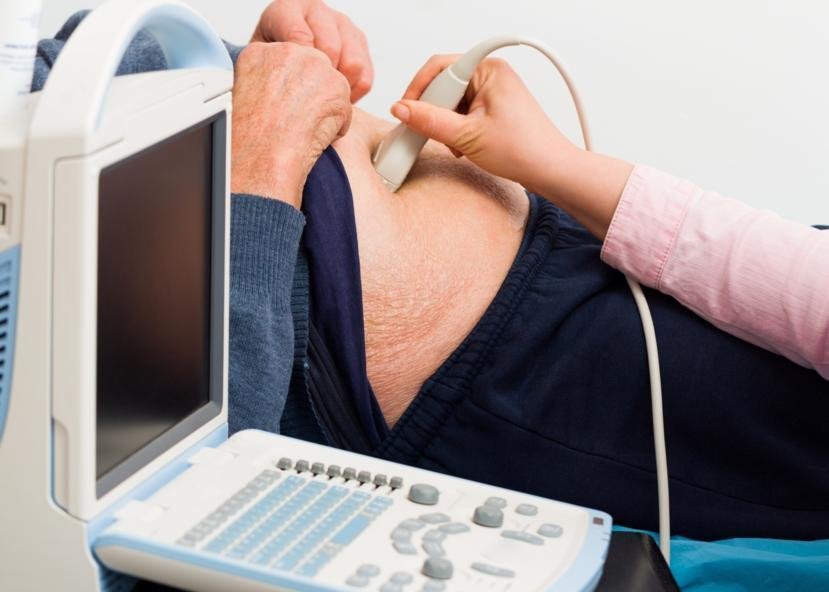 What are the Treatment Options for Hernia