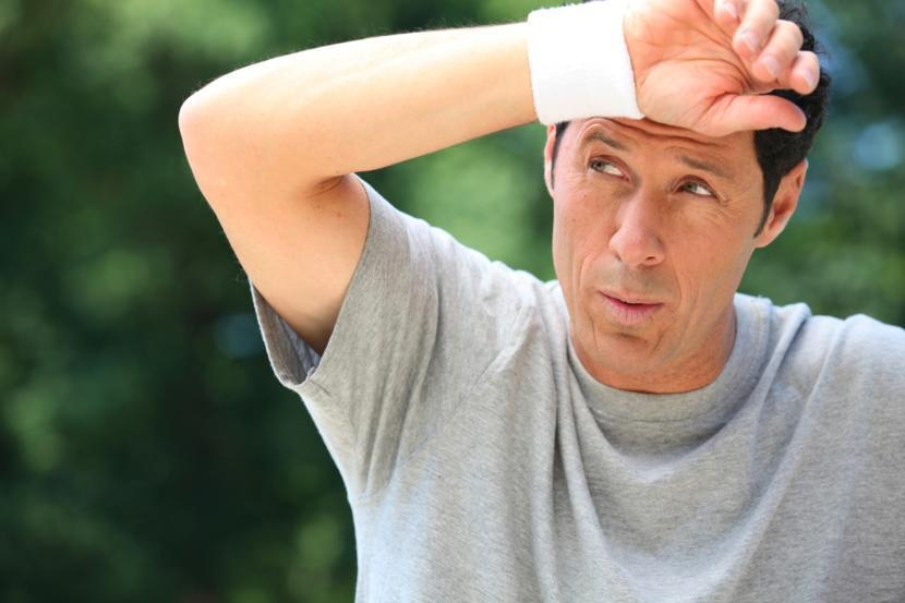 What Causes Heat Exhaustion? - FindaTopDoc