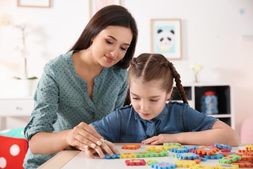 Children With Autism Find Understanding >> Why Is It That Some Children With Autism Find It Difficult To
