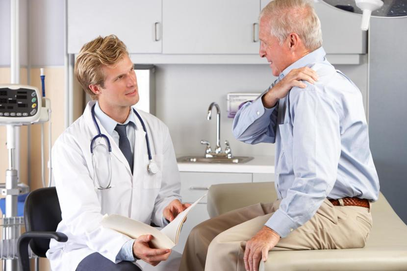 Pain Management Doctors >> Conditions Treated By Pain Management Doctors