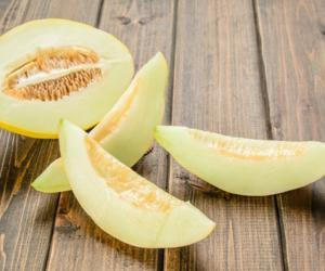 What Is Cantaloupe Health Benefits And Nutrition Facts Here you can explore hq cantaloupe transparent illustrations, icons and clipart with filter setting like size, type, color etc. what is cantaloupe health benefits