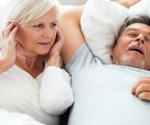Sleep Apnea CPAP Machine: Gel, Cleaner, and Price