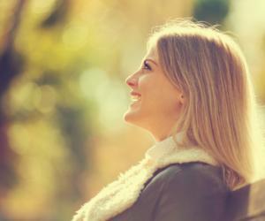 Holistic Treatments For Lupus