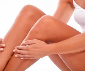 Dermatographia: Symptoms, Causes, Treatment, and Diagnosis