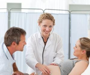 What to Expect During Your Third Trimester of Pregnancy