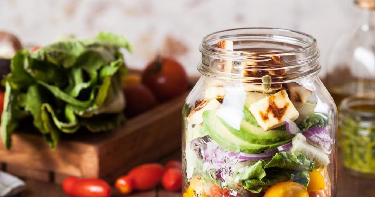 Anti-Inflammatory Diet Plan and Food List