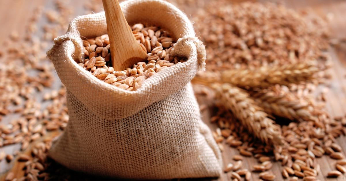 What Is Farro: Health and Nutrition