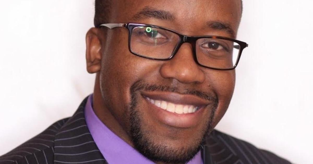 Dr  Christopher Ugorji Rex, MD, FAAD, Dermatologist in