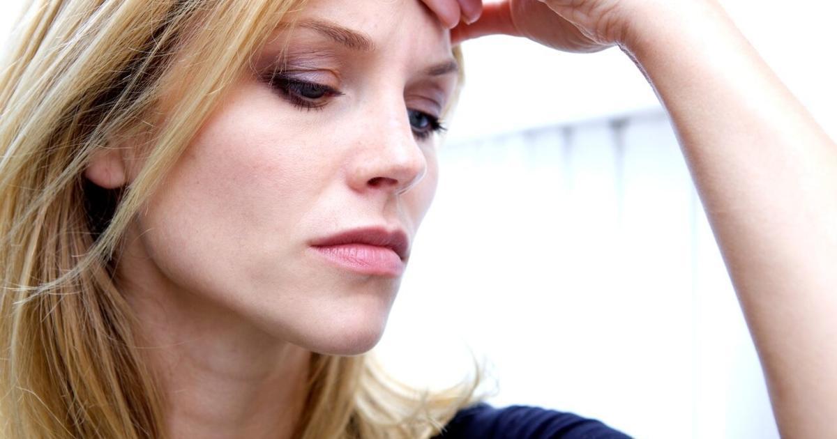Alternative Treatments For Ovarian Cancer