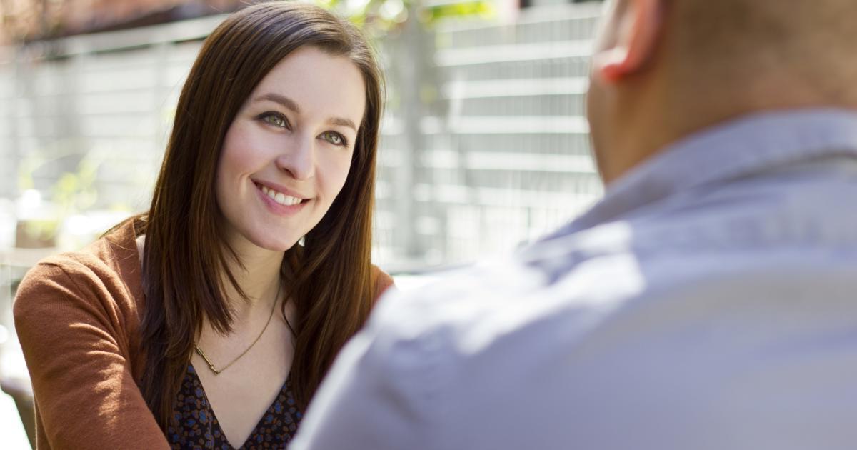 Dating While Having Lupus