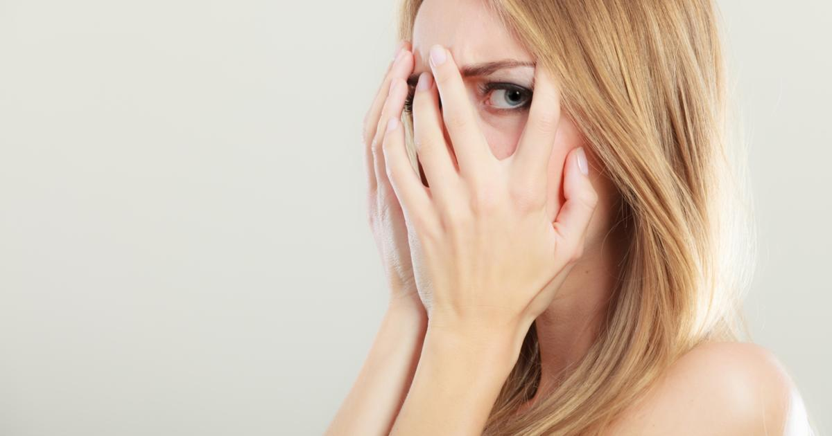Do You Have Trypophobia Symptoms Causes And Treatment