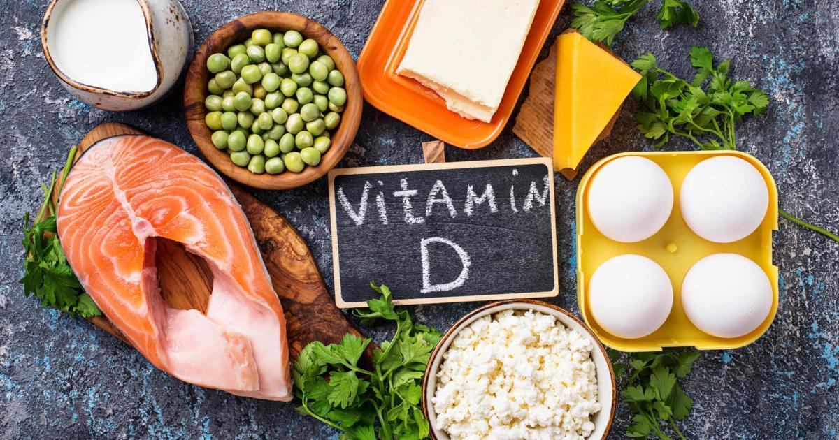 vitamin foods rich supplements vs diet storage