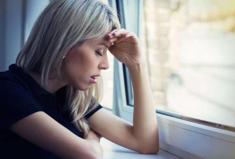 Treating mental disorders can help treat fibromyalgia ...