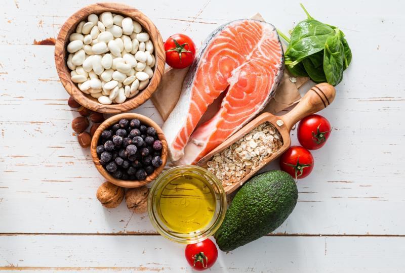 Classical Celiac Disease | FindATopDoc