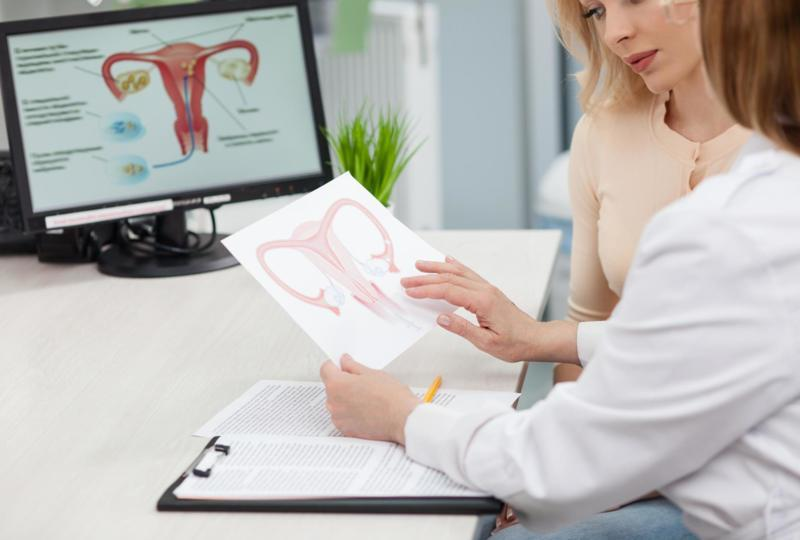 Is There Potential For Pap Smears In Ovarian Cancer Detection