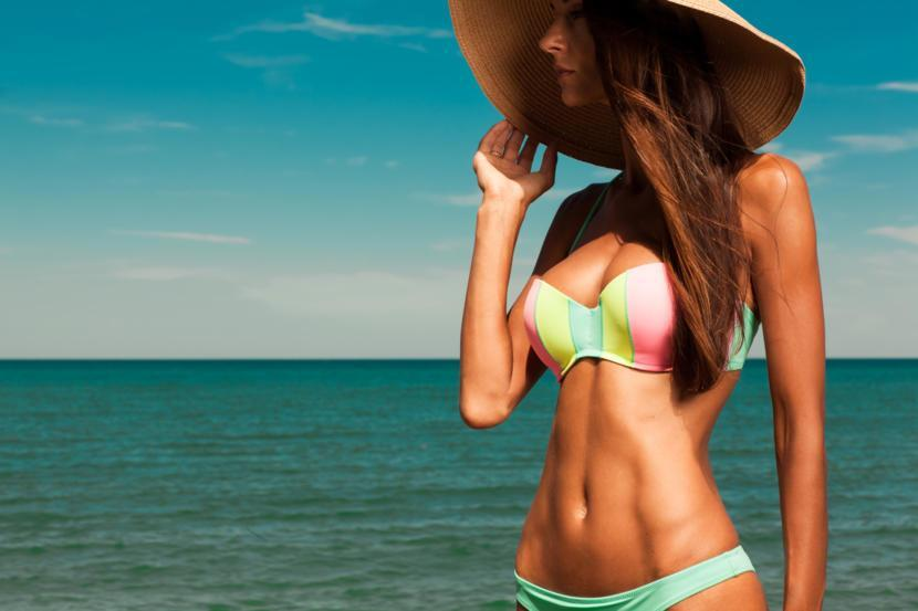 Breast Augmentation: Facts