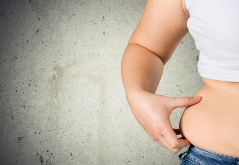 Binge Eating Disorder: Get the Facts