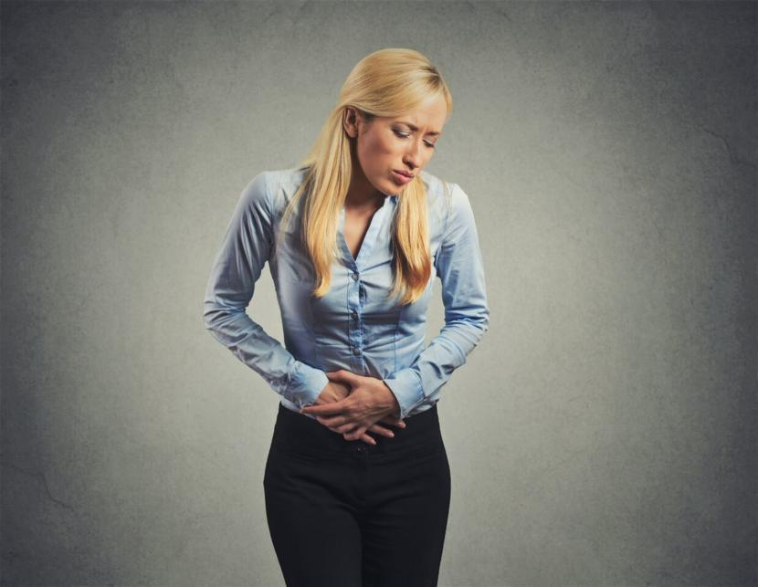 Is My Diarrhea Caused by Irritable Bowel Syndrome?