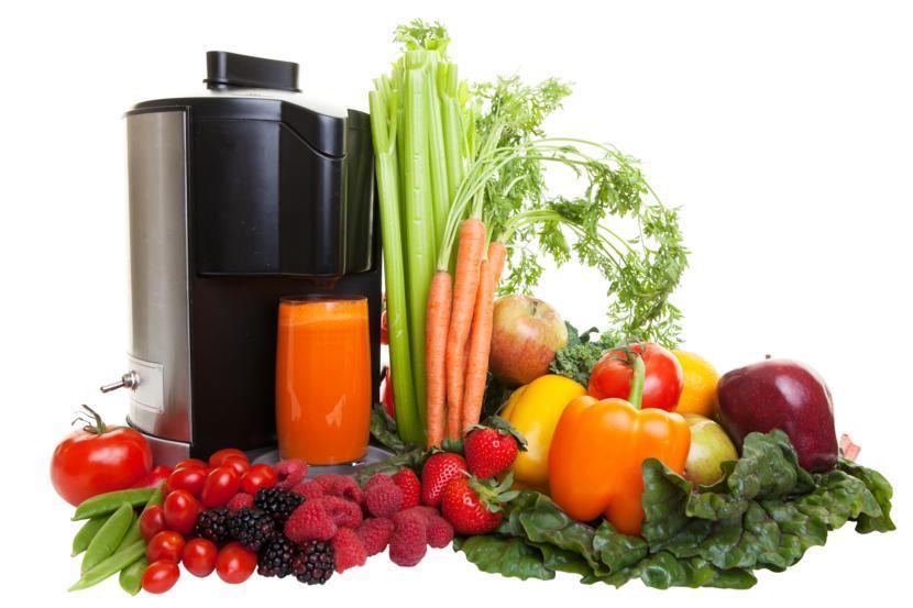 Low-Calorie Diets Control Arthritis