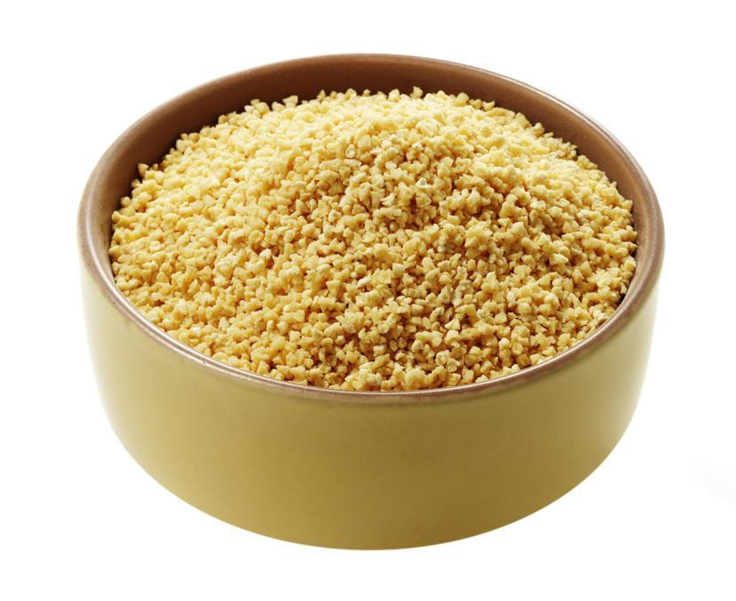 Lecithin and psoriasis