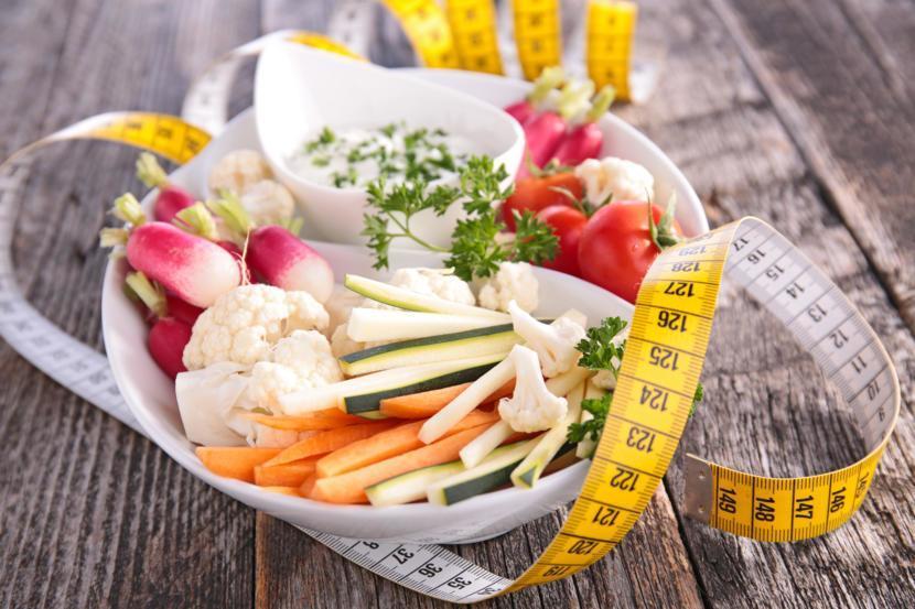 Lose weight deadline