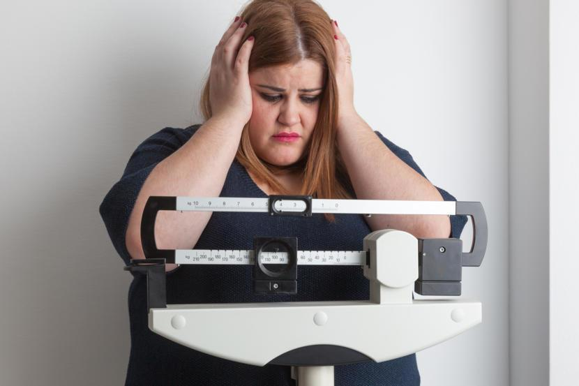 Who is Likely to Become Obese?