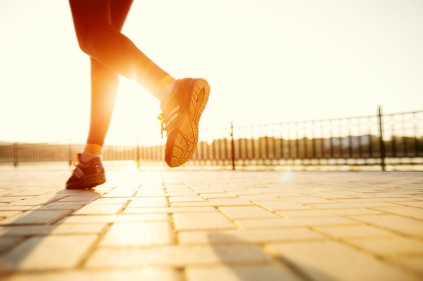 5 Tips to Prevent Shin Splints