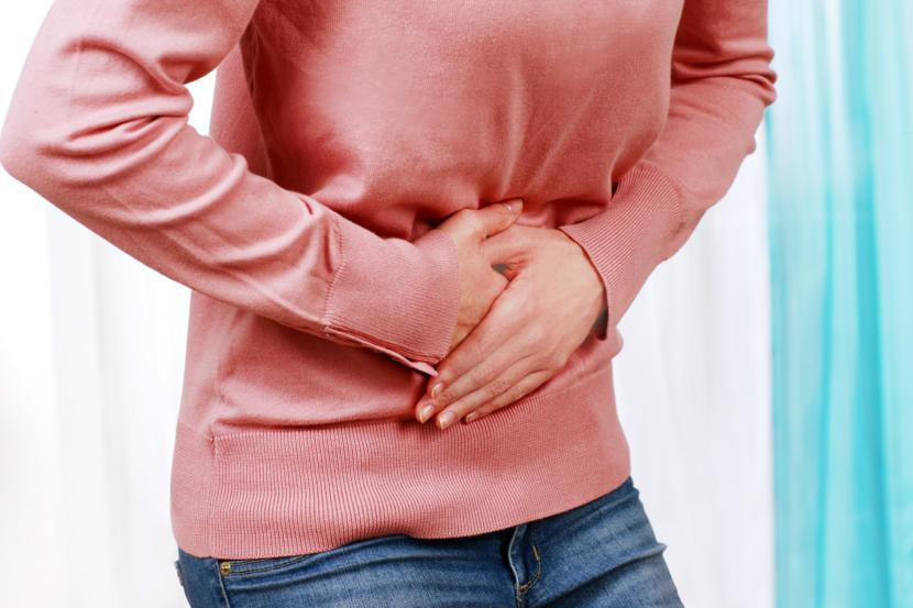 how to stop gastro stomach pain