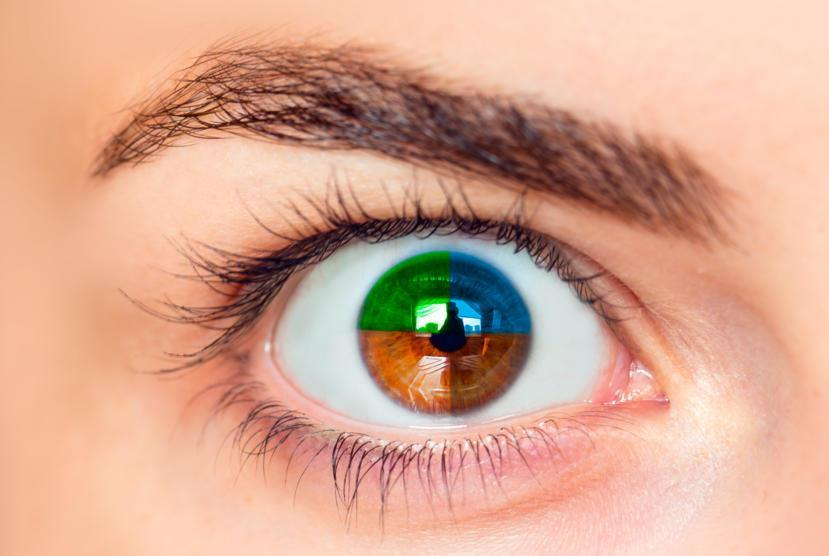 Are Colored Contact Lenses Safe?