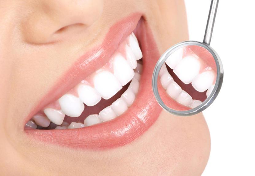 Are Dental Crowns Useful?