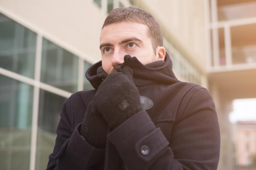 15 conditions that might cause excessive shivering findatopdoc
